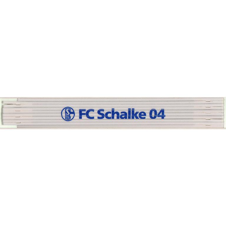 schalke 04 store